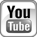 Carlos Macedo on YouTube